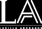 Lavilla Abogados Logo
